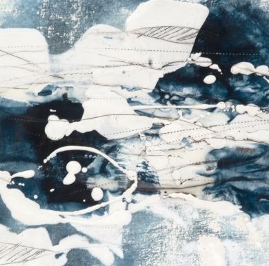 Abstract-JodieSutton-Paper18-2