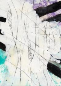 AbstractPaper7-JodieSutton